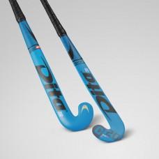 Dita Mega Pro C20 indoor blue