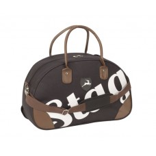 Fashionbag deluxe