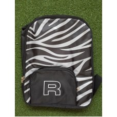 Backpack Rofy Zebra
