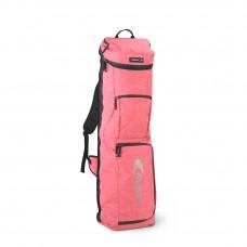 Dita Giant stickbag