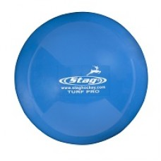 Ball Pro Turf Stag
