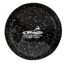 Ball glitter