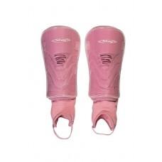 Stag Superlite pink