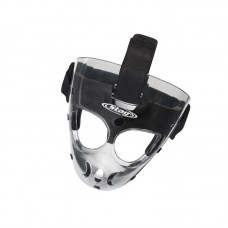 Corner mask Pro
