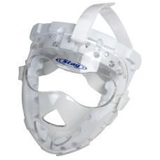 Cornermask