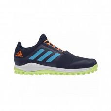Adidas Divox blue
