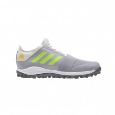 Adidas Divox gray