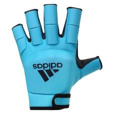 Adidas field glove