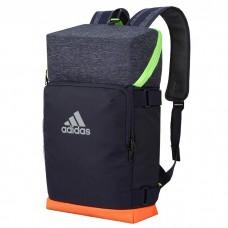 Adidas VS2 backpack Legend Ink
