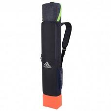 Adidas VS2 Stickbag Legend Ink