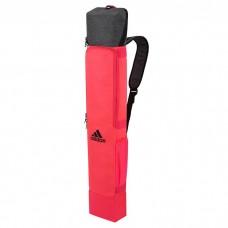 Adidas VS2 stickbag Signal Pink