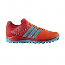 Adidas SRS red