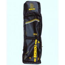 Beikou Stickbag Plus