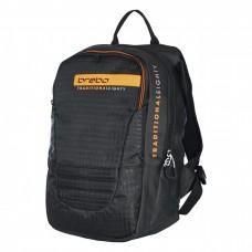 Brabo Backpack Traditional Jr Black/Orange