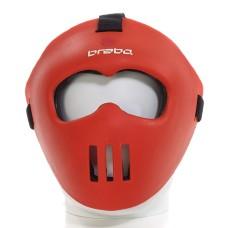 Brabo corner mask jr