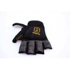 Beikou outdoor glove