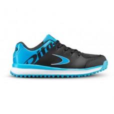 Dita LGHT 150 black/blue