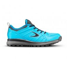 Dita STBL 150 blue