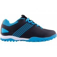 Grays Flash 2.0 black/blue field shoes