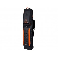 Grays Stickbag Delta Black/orange