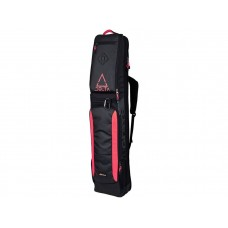 Grays Stickbag Delta black/pink