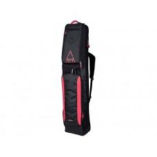 Grays Stickbag Delta black/pink