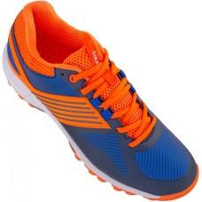 Grays Flash 2.0 blue/orange field shoes