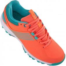 Grays Flash 2.0 orange field shoes