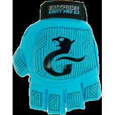 Gryphon Glove G Mitt Pro G3 Cyan