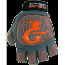 Gryphon Glove G Mitt Pro G3 Grey