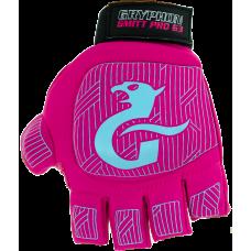 Gryphon Glove G Mitt Pro G3 Pink