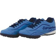 Gryphon Storm shoes blue
