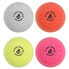 Gryphon Pro Classic dimple ball