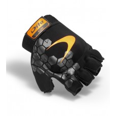 Glove Dita X lite field