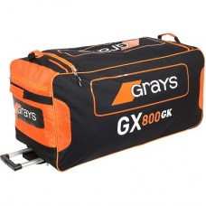 Grays Goalie bag GX 800