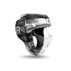 Corner mask Rofy