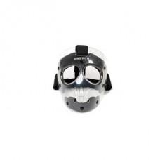 Oregon corner mask