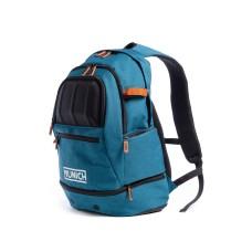 Munich backpack blue