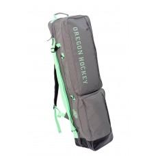 Oregon Probag stickbag
