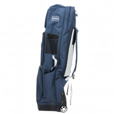 Oregon Wheelbag navy