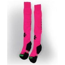 Osaka socks pink