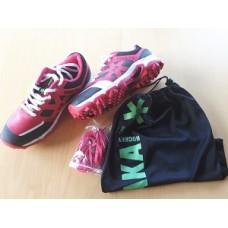 Osaka K1 shoes