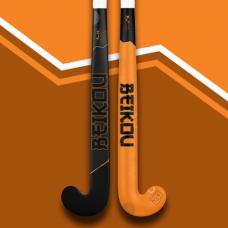 Beikou Pro 25 Orange