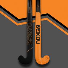 Beikou Pro 50 orange
