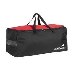 Stag Goalie/teambag