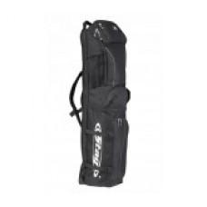 Stag Travelbag black