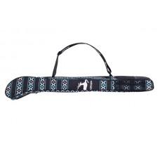 Stag Stickbag uni blue