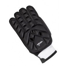 Glove Super Bone Pro Soft