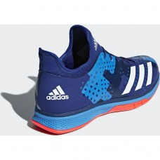Adidas Counterblast Bounce indoor