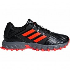 Adidas jr black